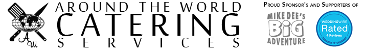 El Paso, TX: Around the World Catering Services
